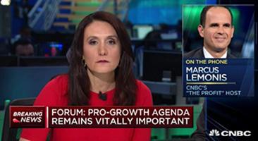 Should CEOs Shut Up About Politics?